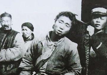 孙中山力推改革 推翻清朝从剪辫子开始图片