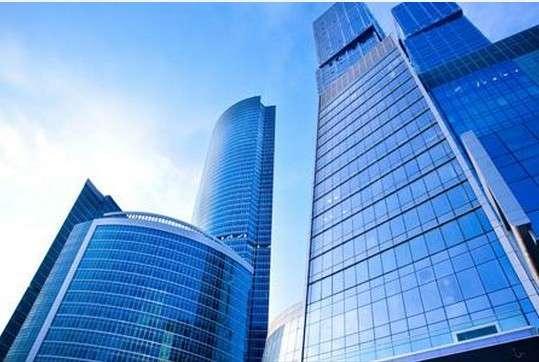深圳8类建筑将被禁用玻璃幕墙