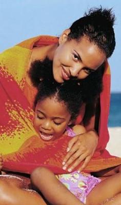 关于母亲节的起源