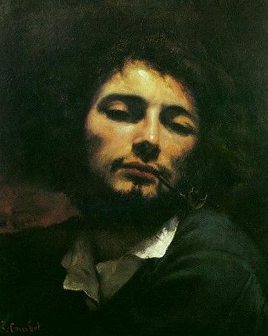 伟大画家的自画像 用艺术的眼光看自己