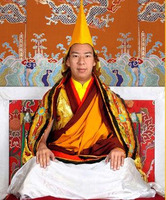 昭通震灾,佛教界在关注支援超荐祈福 - 明藏菩萨 - 上塔山房de博客