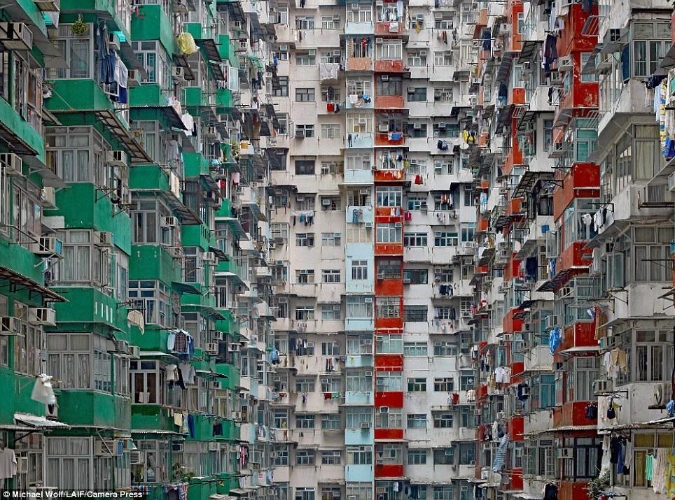 巴基斯坦面积和人口_香港的面积和人口
