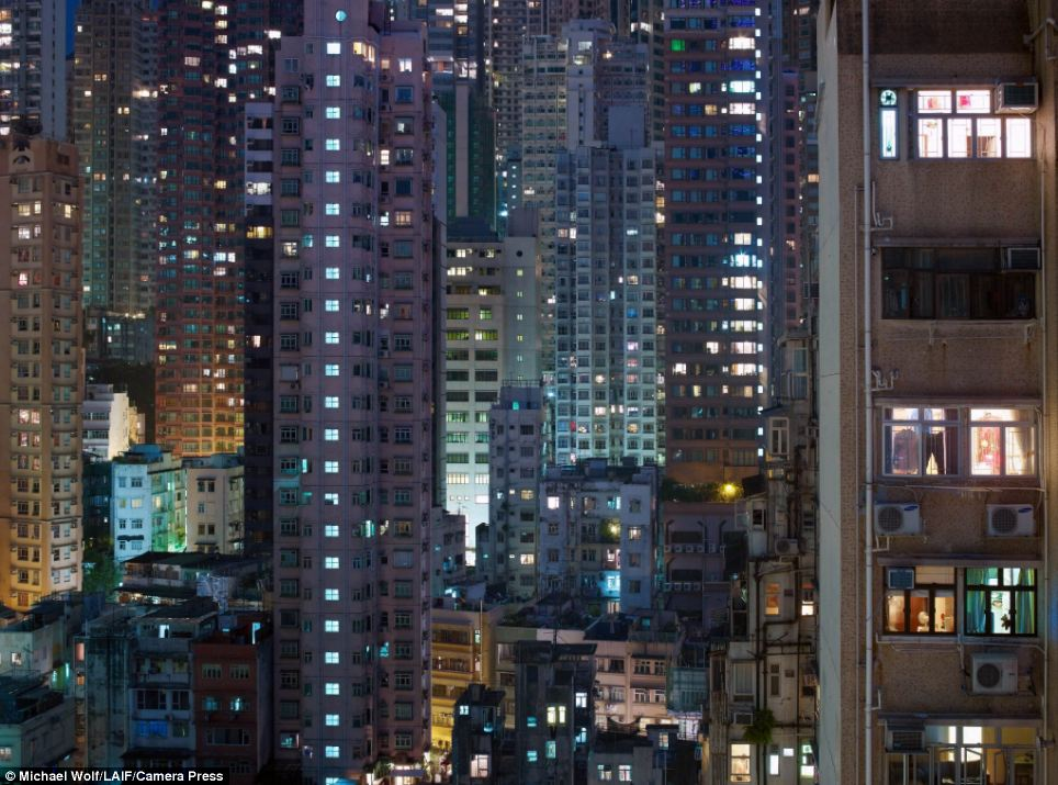 龙口黄县哪里住宅人口密集_龙口黄县图片