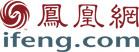 同乐城官网网