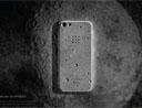 iPhone水泥保护壳