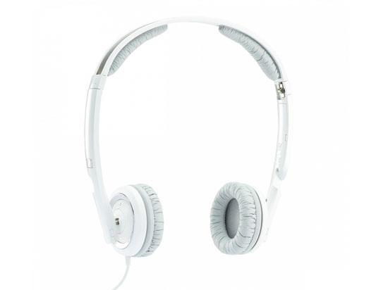 科技    森海塞尔px200ii-w是一款折叠式半开放耳机,在外观方面与前代