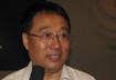 李炜:香港台风预警机制体现小政府大社会效率高
