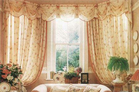 买窗帘必看,看完你会大吃一惊