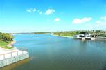 红岛造休闲宜居海岸线 河套岸线退池还海
