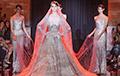 ELIE SAAB 中东贵族挚爱时尚品牌