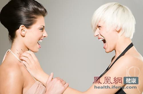 你不知的养生新观点 11个坏习惯让身体更健康