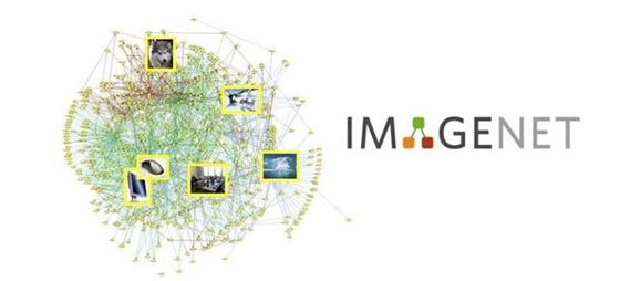 衣+获imagenet2015计算机视觉竞赛五项世界第一