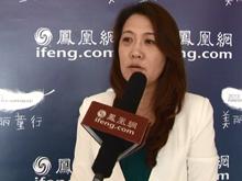 三元食品副总经理吕淑芹:有责任心的企业在社会需要时要能站出来
