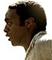 美媒评奥斯卡提名影片优劣:最难预测的颁奖季