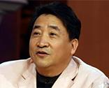 姜昆:传统文化应纳入干部培训考试