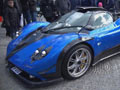 Zonda