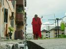 2013-09-11凤凰视频 原乡与离散 行在水上