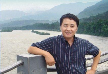 武汉海天集团董事长谭树海溺亡三亚 资产超50亿元 - 月  月 - 阳光月月(看新闻 关注博友评论)