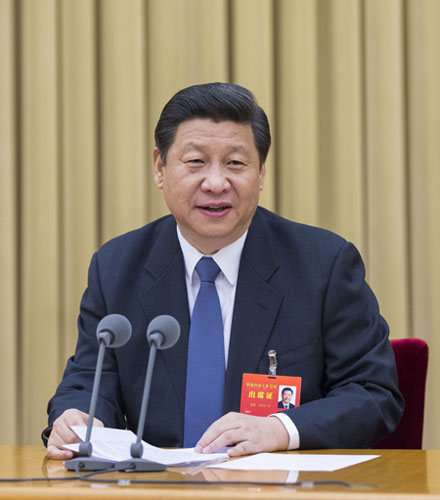 中央城镇化工作会议提出六大任务 - 驿站清茶 - 驿站清茶
