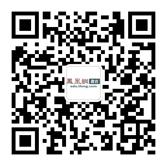 凤凰教育官方微信