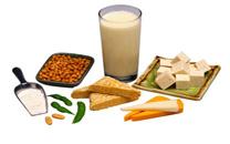 考研的健康饮食攻略