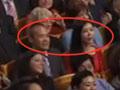 王石携女友田朴珺现身维也纳新年音乐会