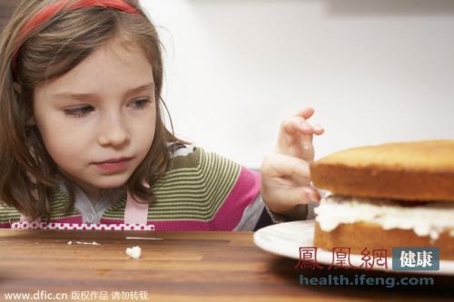 蛋糕美味别馋嘴 五类蛋糕千万不能吃 - 老人家 - 道法自然——老人家