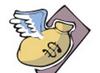 谁在收购银行业的有毒资产