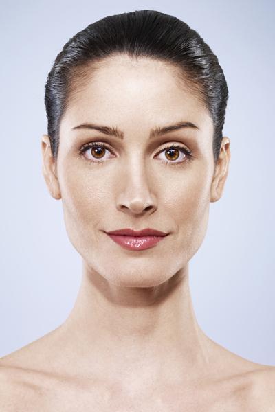 20至40岁女人易犯的护肤错误