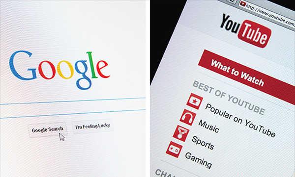 [独家]谷歌维亚康姆7年版权之争和解 在线视频前景光明