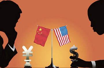 历次中美战略与经济对话成果一览