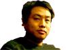 央视纪录频道总监刘文被带走 陈晓卿:昨天还一起开会