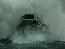 解密北洋海军:慈禧挥霍军费几何