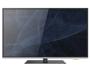 不买小米4换电视 七款超值液晶电视推荐