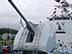 军情解码:中国六艘052C可装备两个航母编队