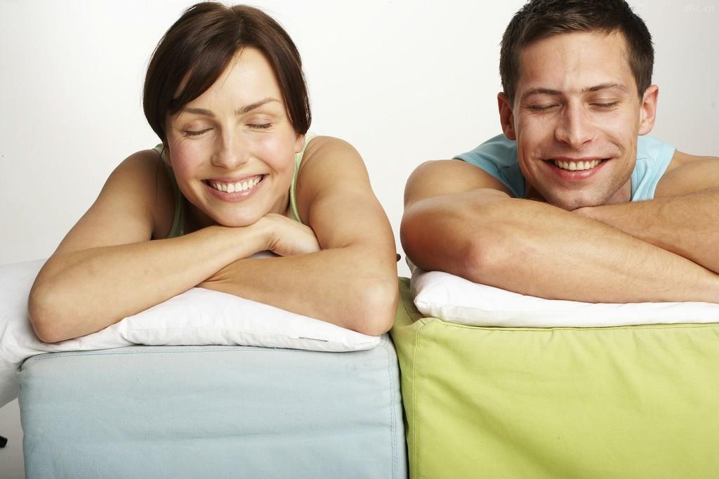 情感作家称女人应加强床上技巧培训 你怎么看