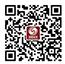 凤凰证券官方微信