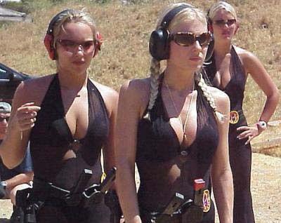 美女最美世界女兵乌克兰居首俄罗斯部队满洲里图片