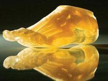 3D生物打印机:器官移植新途径