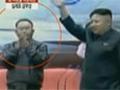 朝鲜核心层现重大变动