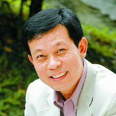 杜平:中国社会步入3.0时代