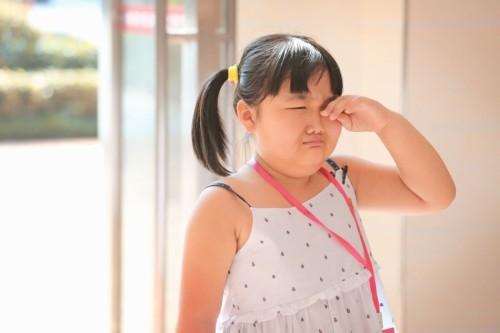 《一年级》素人萌娃抢镜 大呼:离开你我怎么活(图)