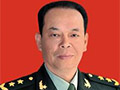 成都军区副司令被开除党籍 疑涉徐才厚案