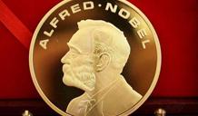 """诺贝尔文学奖为何总是""""爆冷""""?"""
