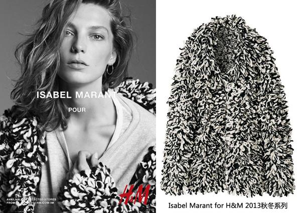 时装  这位来自纽约的时尚界天才设计师同时也时巴黎世家的创意总监