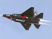 歼31或将在5年内量产 加快航母体系作战能力