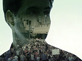 《人物》杂志专区:何伟回中国聊埃及革命