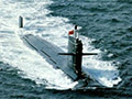 台少将评大陆核潜艇部队:那么多问题别得意