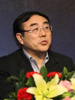 刘纪鹏:沪港通倏然而至 沪港合作体现1+1>2