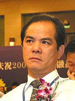 华民:沪港通是跨境双向投资最为可靠有效机制